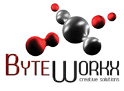 ByteWorkx - Creative Solutions, WebDesign